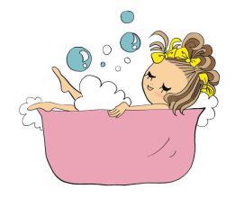 脓疱型银屑病洗澡的频率