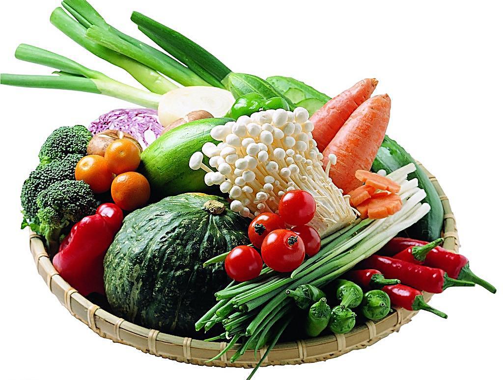 白萝卜对治疗牛皮癣有作用吗
